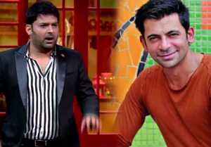 Sunil Grover to join Kapil Sharma's show after Kanpur Wale Khuranas will go off air