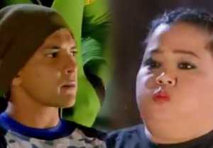 Khatron Ke Khiladi 9: Know the reason why Bharti Singh lashes out on Aditya Narayan