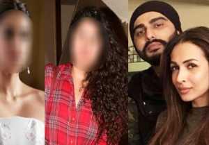 Sonam Kapoor & Anshula Kapoor against Arjun KapoorMalaika Arora's marriage; Know Why?