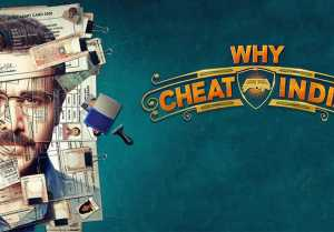 Why Cheat India Box Office First Weekend Collection : Emraan Hashmi   Soumik Sen