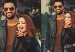 Vicky Kaushal's URI gets LEAKED on torrent after their TROLL prank