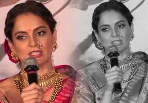 Kangana Ranaut reveals she has been Harassed on movie Sets