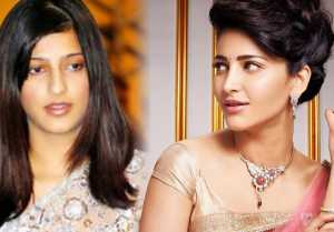 Shruti Haasan Biography: Unknown facts, Controversies and Career