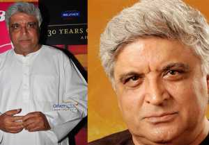 Javed Akhtar Biography: Unknown facts from the life of Great Poet of modern era