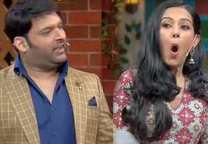 The Kapil Sharma Show: Why Kapil Sharma calls his wedding with Ginni Chatrath a PR stunt