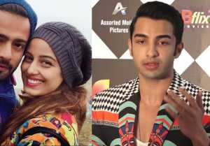 Rohit Suchanti breaks silence on Srishty Rode & Manish Naggdev's Break up; Watch video