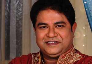 Sasural Simar Ka actor Ashiesh Roy suffers Paralytic Stroke