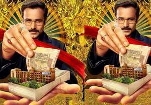 Why Cheat India Box Office Prediction : Emraan Hashmi   Shreya Dhanwanthary  Soumik Sen