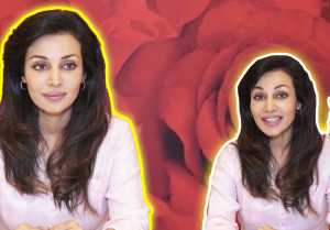 Flora Saini Speaks about her Roll in Fraud Sayiaan; Watch Video