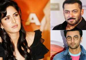 Katrina Kaif opens up about her relationship status,Find Out