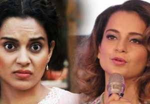 Kangana Ranaut's shocking comment on her film Queen,Find Out