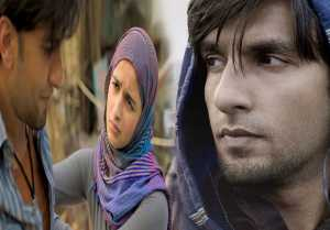 Ranveer Singh & Alia Bhatt's Gully Boy leaked online,Find out