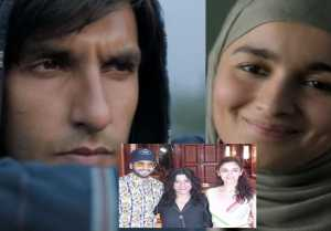 Gully Boy Box office: Ranveer Singh is going ROCK steady at Box Office