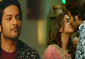 Milan Talkies trailer: Ali Fazal is AGAIN Playing Guddu Bhaiya in Milan Talkies