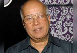 Filmmaker Raj Kumar Barjatya passes away