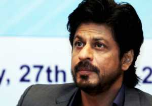Shahrukh Khan's Doctorate Degree from Jamia Millia Islamia REJECTED by HRD