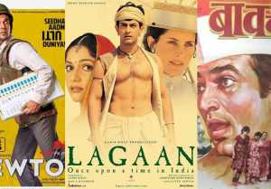 Bollywood Movies will NEVER win an Oscar! Here's Why