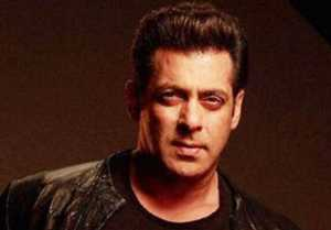 Salman Khan's Bharat gets banned in Pakistan due to this reason; Check Out