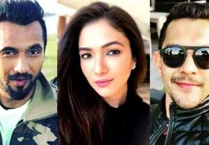 Khatron Ke Khiladi 9 winner Name gets LEAKED; Find here