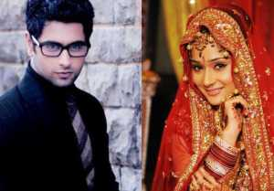 Sara Khan to get married with Ankit Gera; Here's the Details