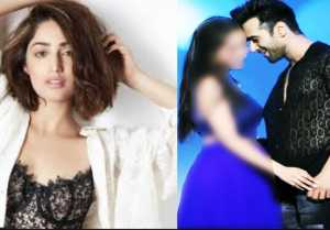 Pulkit Samrat dating this actress after Break up with Yami Gautam