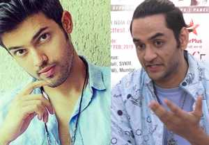 Vikas Gupta makes Amazing revelation on relation with Parth Samthaan; Watch video