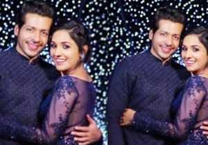 Neeti Mohan & Nihar Pandya's wedding reception get Postponed; Here's why