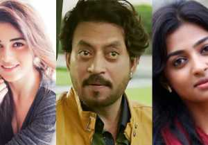 Irrfan Khan: Hindi Medium 2 is NOW English Medium! Check out