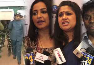 Pulwama: Renuka Shahane, Divya Dutta & Johnny Lever express anger on Pulwama incident