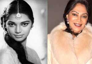 Simi Garewal: 5 Tips to Stay Young, Lesser known facts of the actress