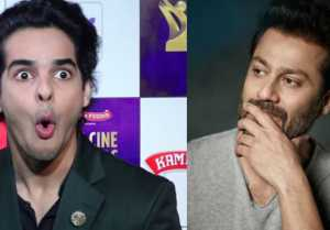 Ishaan Khatter to work in the film based on the Pulwama attack; Check out details