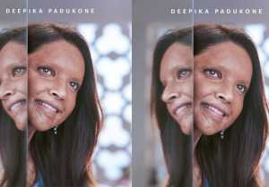 Deepika Padukone's Chhapaak look gets Revealed ; Check out here