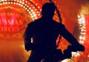 Salman Khan's 'Bharat' trailer will be released this date,Find here