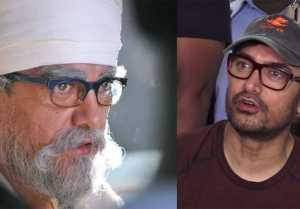 Aamir Khan to play SIKH in his upcoming film Lal Singh Chaddha