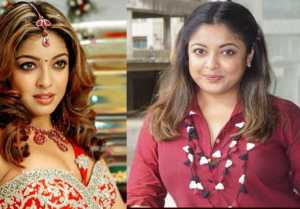 Tanushree Dutta Biography: Journey of an ordinary girl in Bollywood