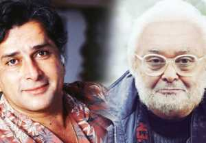 Rishi Kapoor REMEMBERS uncle Shashi Kapoor on his 81st Birthday