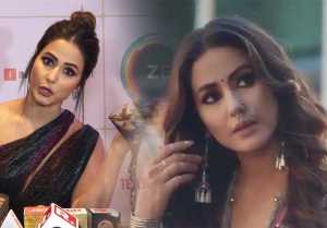 Hina Khan reveals on her replacement in Kasautii Zindagii Kay 2