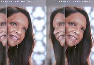 Deepika Padukone's tough preparation for her role in Chhapaak,Find here