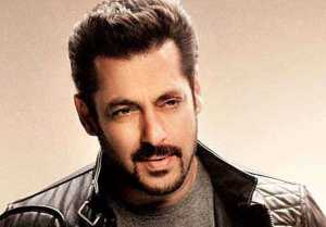 Salman Khan reveals about another hit Korean film remake,Find here