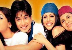 Shahid Kapoor, Amrita Rao's superhit film Ishq Vishk to get SEQUEL; Find out details