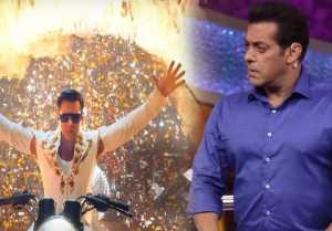 Salman Khan gets fiveday opening weekend for Bharat,Find here