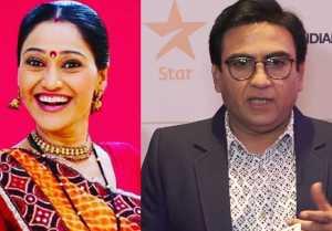 Taarak Mehta Ka Ooltah Chashma: Dilip Joshi opens up on Daya aka Disha Vakani's comback