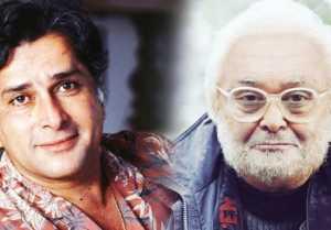 Rishi Kapoor REMEMBERS uncle Shashi Kapoor on his 81st Birthday