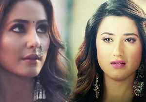 Kasautii Zindagii Kay 2: Alisha Panwar Reveals about her Komolika role,Here's truth