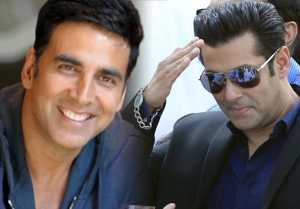Salman Khan's Inshallah & Akshay Kumar's Sooryavanshi will rock on Eid 2020