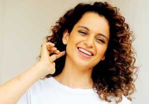 Kangana Ranaut will become the highest paid female actor in Bollywood,find here