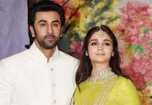 Alia Bhatt & Ranbir Kapoor to take break for exotic holiday in this summer