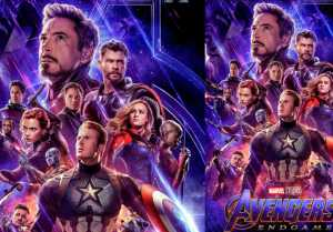 Avengers Endgame: Fans get emotional after watch film; Check Out