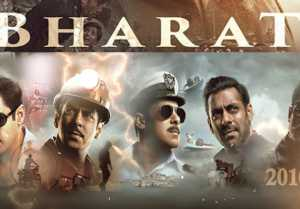 Bharat Trailer: Salman Khan's film to make 100 crore in first weekend; Check Out