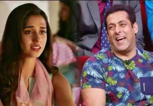 Bharat Trailer: Salman Khan fans make fun of Disha Patani; Check Out